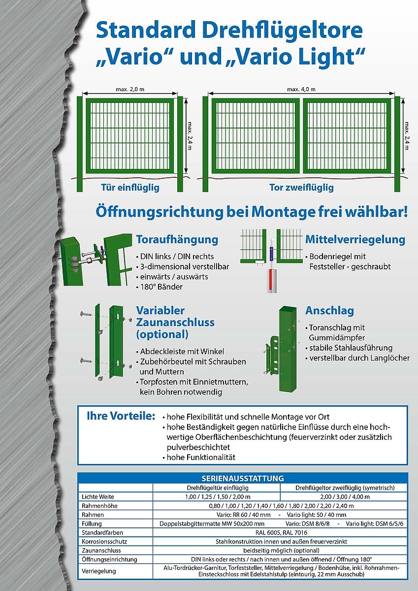 Beste Standard Rahmengröße Zeitgenössisch - Rahmen Ideen ...