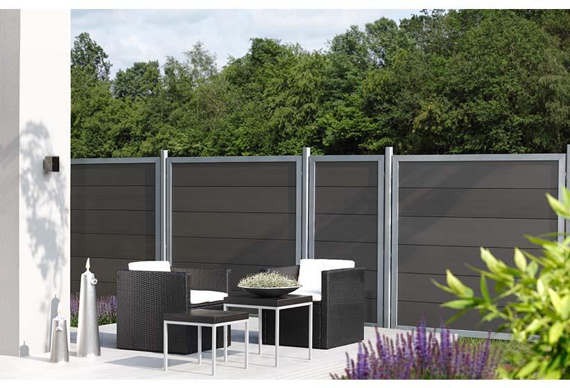 wpc. Black Bedroom Furniture Sets. Home Design Ideas
